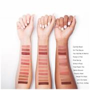 bareMinerals GEN NUDE™ Glow Blusher 6g (Various Shades) - But First, C...