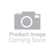 Juicy Couture JU 595/S Black One size