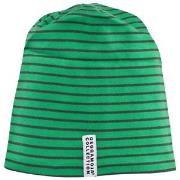 Geggamoja Topline Green/D.Green Mini (0-2 mnd)