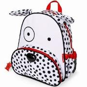 Skip Hop Zoo Pack Dalmation One Size