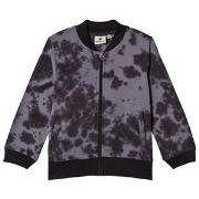 Nova Star Jacket Grey 128/134 cm