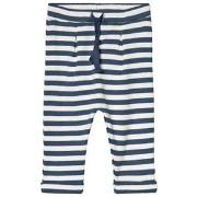 Noa Noa Miniature Long Trousers Vintage Indigo 3M