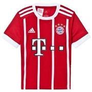 Bayern Munich FC Bayern Munich ´17 Junior Home Shirt 7-8 years