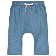 Cyrillus Denim Pull Up Jeans 1 month